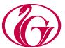 日本羽毛製品協同組合(日羽協)ってどんな組合?