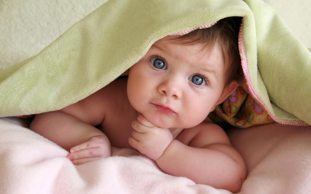 赤ちゃん布団の数
