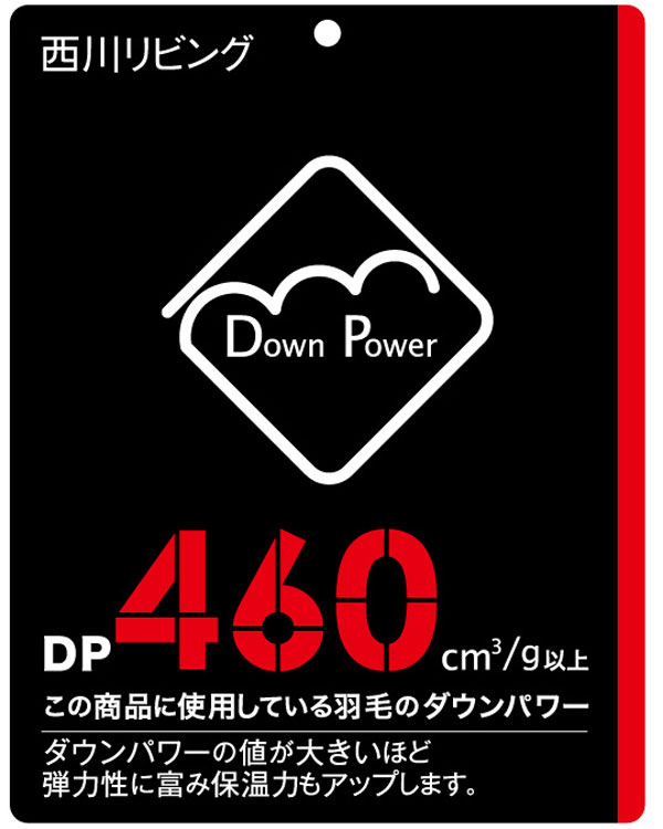 460dp