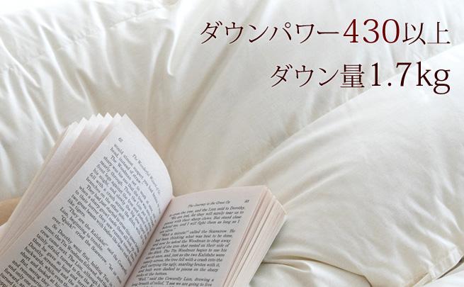mt0422-8d