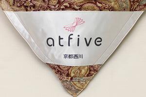 atfive
